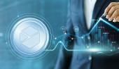 Portföyünüzü Bitcoin Volatilitesinden Koruyacak Bir Proje: IQN Token