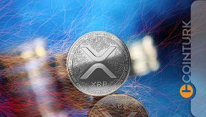 Ripple Fiyat Beklentileri: XRP Fiyatında Önemli Noktalar