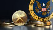 Ripple ve SEC Çıkmaza Girdi: XRP İle İlgili Büyük Çıkmaz Ne Zaman Çözülecek?