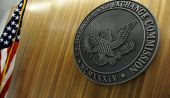 SEC Başkanı Regülasyonlar İle İlgili Konuştu!