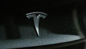 Binance'in Listelediği Tesla Token (TSLA) Türkiye'den Nasıl Alınır?