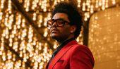 Grammy Ödüllü Sanatçı da Kripto Para Sektörüne Giriş Yapıyor