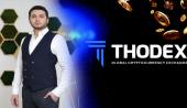 Thodex'e Yönelik İlk Haciz İşlemi Yapıldı: Mağdur Kullanıcılar İçin Umut Var mı?