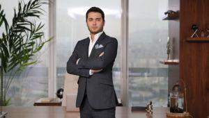 Son Dakika: Thodex CEO'su Faruk Fatih Özer'den Kullanıcılara Mektup!