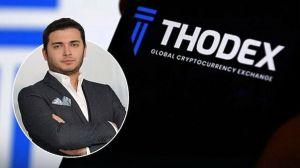 Thodex'in İlk Başta Gözden Kaçan Milyonlarca Dolarlık Transferi Tespit Edildi!