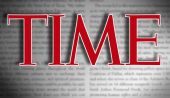 Dünyaca Ünlü Time Dergisi Kripto Para Sektörüne Adım Atıyor