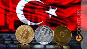 Türkiye'de İşin Rengi Değişti: Kripto Yasaklarına Karşı Davalar Açılıyor!
