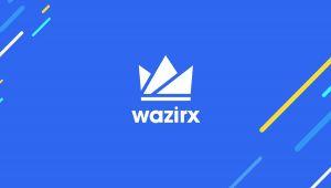 WazirX Coin Nasıl Alınır?