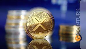 Bu Tweet, XRP Yatırımcılarını Sinirlendirdi: Satış Vakti Geldi mi?