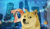 Yanıt Geldi: CME Dogecoin (DOGE) Vadeli İşlemlerini Mi Piyasaya Sürecek?