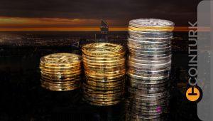 Yeni SEC Başkanı Gary Gensler, Kripto Paralar İçin Neden Önemli?