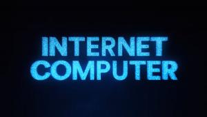 5 Yıllık Çalışmanın Sonunda Borsalarda Listelenen Internet Computer (ICP) Nedir?