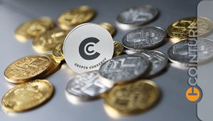 BTC, ETH, BNB, DOGE ve XRP Hareketlendi: İşte Önde Gelen Kripto Paralar İçin Önemli Seviyeler