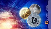 Bitcoin (BTC), Ethereum (ETH) ve XRP İçin Son Durum Ne? Ayı Piyasası Korkusu Gerçek mi?