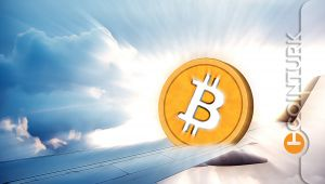 Güncel Bitcoin (BTC) Yorumları: Bitcoin Yükselişi İçin Kritik Noktalar