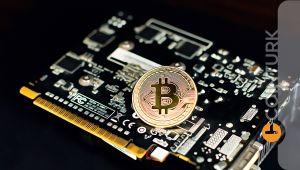 Bitcoin (BTC) Madencilik Zorluğu En Sert Düşüşünü Yaşayabilir: Neler Oluyor?