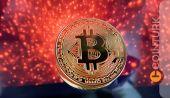 Bitcoin'in (BTC) Düşüşünü 1 Ay Önceden Nokta Atışı Bildi: Analist Yeni Öngörüsünü Paylaştı