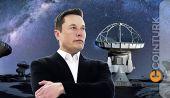 Elon Musk'a Tepki Olarak Piyasaya Sürüldü, 260 Kat Değerlendi: F*CKELON Nedir?