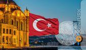 Türkiye'de DeFi Çılgınlığı Yaşanıyor: MetaMask Verileri Açıklandı