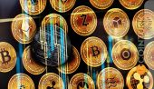 Uzmanların Bitcoin (BTC) ve Kripto Para Yorumları: Kripto Paraların Düşüşü Ne Zaman Bitecek?