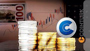 Bitcoin (BTC), Reef coin ve Ethereum (ETH) Analizleri & Yorumları