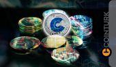 Chiliz (CHZ), BitTorrent Token (BTT) ve Holochain (HOT) Fiyat Analizi