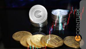Bitcoin (BTC), Ethereum (ETH) ve Dogecoin (DOGE) Analizi: En Hızlı At Hangisi Olacak?