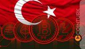 Artık Türk Kripto Para Borsaları Suç Gelirlerinin Aklanması Konusunda Sorumlu