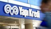 Artık Yapı Kredi Mobil İle 7/24 Kripto Para Borsalarına Transfer Yapılabilecek