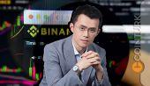 Binance CEO'sundan Önemli DOGE ve SHIB Açıklaması