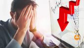 Bitfinex CTO'sunun Açıklaması, Sektörü Kana Buladı: DOT, AVAX ve LINK Dibe Gidiyor