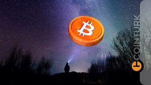 Bitcoin (BTC) Boğaları Canlandı: Ünlü Analist, BTC İçin Kritik Seviyeyi Açıkladı