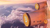 Bitcoin Rallisinin Bitmediğini Gösteren Bir Gösterge Daha Ortaya Çıktı