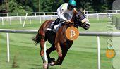 Bitcoin Yeni Bir Ralliye Mi Hazırlanıyor: BTC Fiyat Hedefleri Artıyor