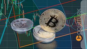 Bitcoin Yorumları: Analistler BTC Fiyatı İle İlgili Ne Düşünüyor?