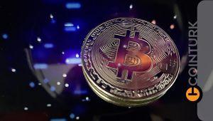 Bitfinex Borsasına Korkutan Bitcoin (BTC) Transferi: Düşüş mü Geliyor?