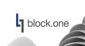 EOS Geliştiricisi Block.one Kripto Para Borsası Kurmaya Hazırlanıyor