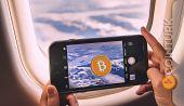 BTC 59.000 Doların Üzerinde: Bitcoin'de Boğalar Yeniden Kontrole Geçti Mi?