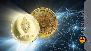 """Guggenheim Kurucu Ortağı: """"Ethereum, Bitcoin'den Çok Daha Yüksek Faydaya Sahip"""""""
