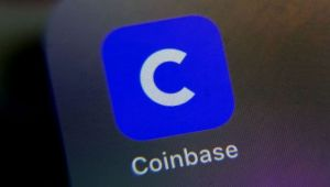 SICAK GELİŞME: Coinbase Pro, CHZ, KEEP ve SHIB'i Listeledi