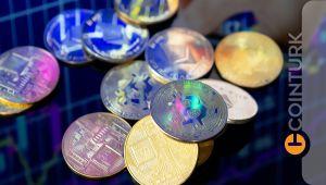 Wall Street Devleri Bitcoin'in Piyasa Hakimiyetini ve Altcoin Rallisini Yorumladı