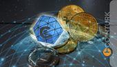Piyasaya Genel Bakış: Bitcoin ve Altcoin'lerde Son Durum