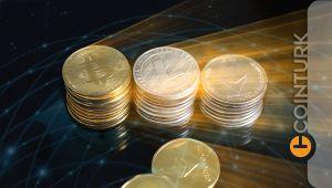 Milyarlarca Dolarlık Fon Yöneticisi de Kripto Paraların Üstünlüğünü Kabul Etti