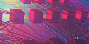 Dfinity'nin Projesi Internet Computer Token'den İnanılmaz Başlangıç