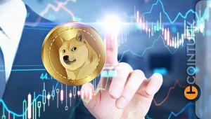 Elon Musk'tan Yeni Dogecoin (DOGE) Hamlesi: Fiyat Yükselişe Geçti
