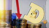 Ünlü Analist Lark Davis, Dogecoin (DOGE) Yatırımcılarını Uyardı
