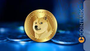 Sıcak Gelişme: Coinbase, Dogecoin'i (DOGE) Listeleyeceğini Açıkladı