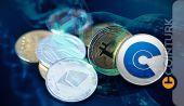 Dünyada Hangi Bölgede Hangi Kripto Para Popüler:4 Bölge 18 Farklı Kripto!