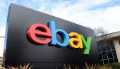 Sıcak Gelişme: eBay NFT Alım Satım İşlemlerine Başlıyor!