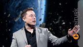 """SNL Öncesi Elon Musk'tan Önemli Tavsiye: """"Lütfen Dikkatli Yatırım Yapın"""""""
